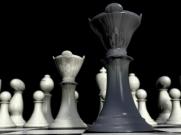 Chess#17